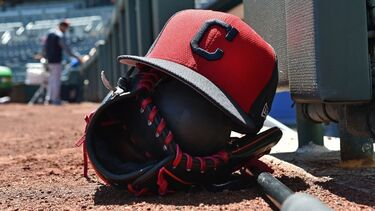 Indians bench coach Brad Mills opts out for family