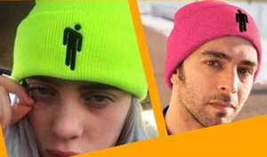 Beanie Hat Women Men