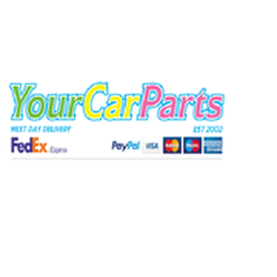 Your Carparts uk