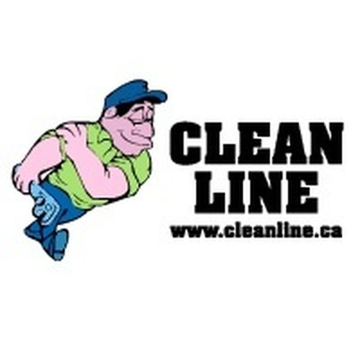Clean Line Sewer & Drain