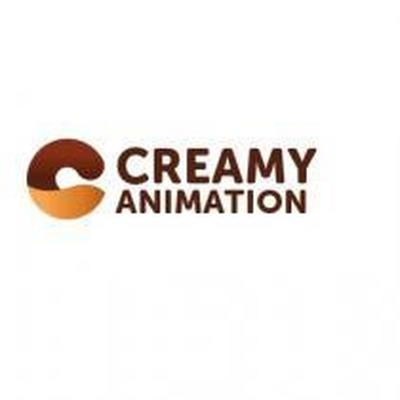 Creamy Animation