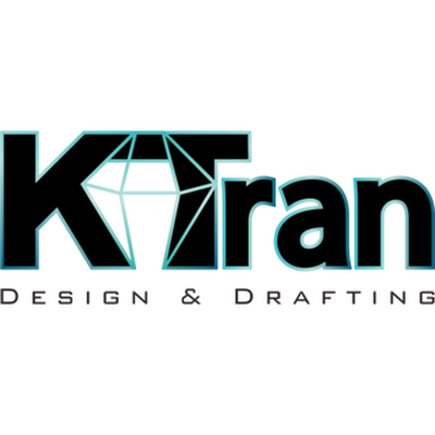Ktran Design & Drafting