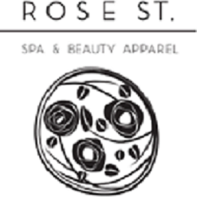 Rose Street Spa and Beauty Apparel