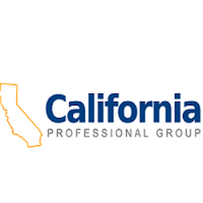 California Professional Group