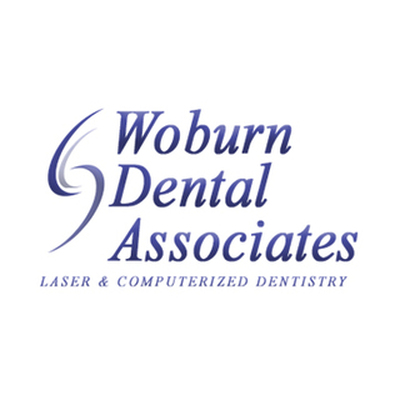 Woburn Dental Associates