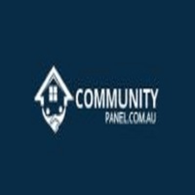 Community Panel Brisbane- Giving Voice to Your Opinion