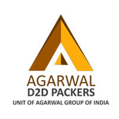 AgarwalD2D Packers & Movers