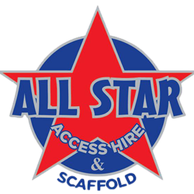 All star access hire