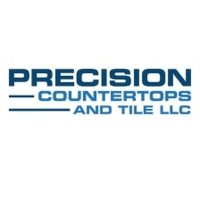 Precision Countertops and Tile LLC