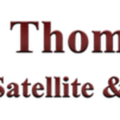 Thompson Satellite & Security