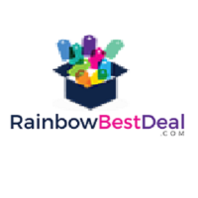 Rainbow Best Deal