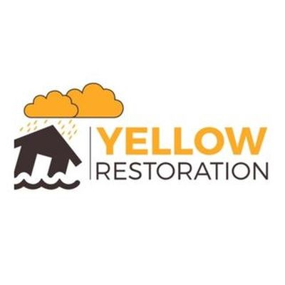 Yellow Restoration Inc