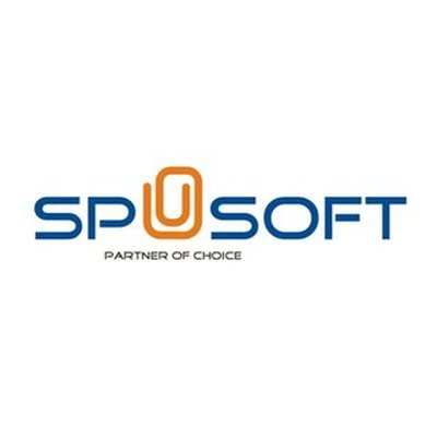 S P Software Technologies Pvt Ltd