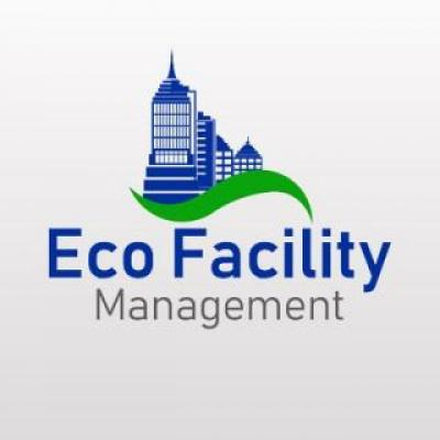 Eco  Facility Management
