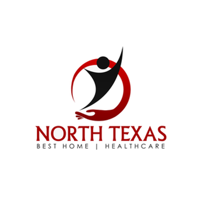 North Texas Best Home Healthcare