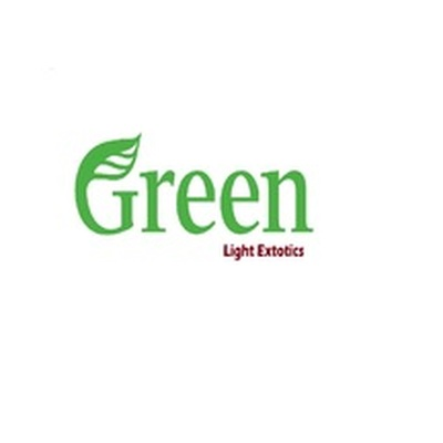 Greenlight Extotics