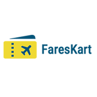 Fareskart Cheap Flight Offers