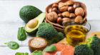 Omega 3 Is Indispensable To Prevent Bad Cholesterol