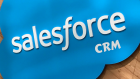 What exactly the Salesforce is?