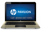How to Restore HP Pavilion to Factory Settings Windows 8?