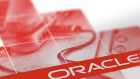 Benefits of Oracle Certification
