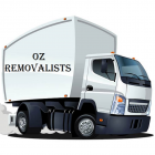 Packing and Moving Tips From a Professional Removalists