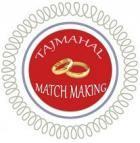 How To Get The Best Match On A Matrimonial Site