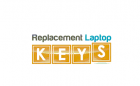 Replace your Damaged Keys of Dell 120L Keyboard