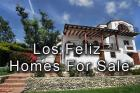 Los Angeles Estates & Luxury Homes for Sale
