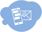SMS Extension for OpenCart Website Users