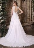 A Close Look At Cheap Wedding Dresses