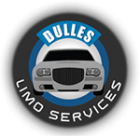 Dulles Limo Service - Why You Need It