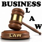 How To Write Business Law Case Studies?
