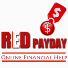 Online Payday Loans Toronto Canada