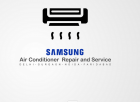 Samsung Window and Split AC Repair and Service Center in Delhi