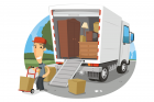 Best Packers And Movers Delhi List | Get Free Quotes | Affordab