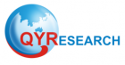 Global Terphenyltrimethylsulfate Industry Market Research Repor
