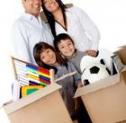 Movers and Packers Gurgaon Switching firms including excellent