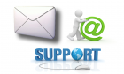 Call our Bellsouth email technical support phone number