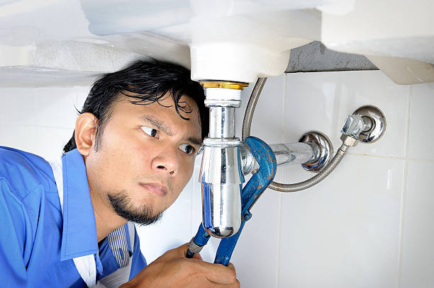 Image result for Need To Hire a Plumber in Dartford