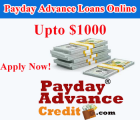 Payday Loans San Diego No Credit Check