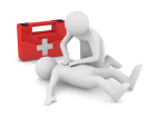 Why You Must Get First Aid Training?