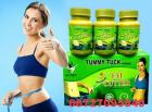 Fat Cutter Powder -Natural way to lose weight
