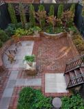 Types Of Brick Pavers