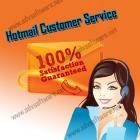 Hotmail Issue? Call To Our Service Numbers Now