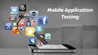 Manual and Mobile Testing