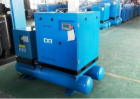 Wish fresh air compressor is usually of which High class Benefi