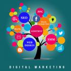 Benefits of enrolling in digital marketing classes