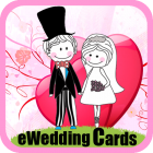 Benefits In Association With E Wedding Cards Online