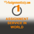 Computer Networking Assignment Help UK